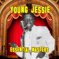 Essential Masters — Young Jessie