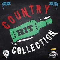 Country Hit Collection — Country Hit Superstars, Country Rock Party, New Country Collective, Country Hit Superstars|Country Rock Party|New Country Collective