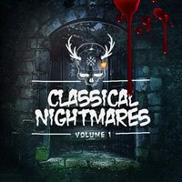 Classical Nightmares (A Halloween Special) — Halloween Sound Effects,Halloween All-Stars,The Citizens of Halloween