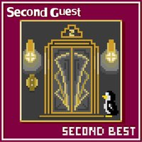 Second Best — Second Guest