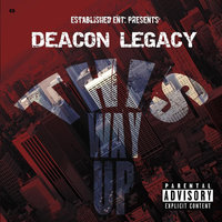 This Way Up — Deacon Legacy