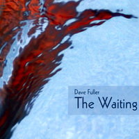 The Waiting — Dave Fuller