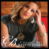 Keep It Jumpin — Chelsey Bell