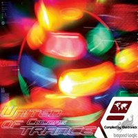 United Colours of Trance (Vol 1 ) — SYGNOSIS