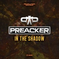 In the Shadow — Preacker