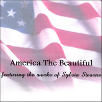 America The Beautiful — Sylvia Stearns