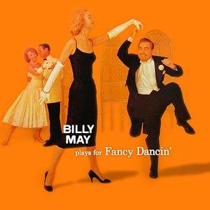 Billy May, Billy May & His Orchestra - Stumbling