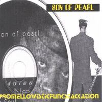 Promellowisticfunkstacation — Son of Pearl
