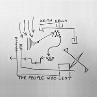 The People Who Left — Keith Kelly
