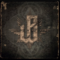 Amen & Attack — Powerwolf