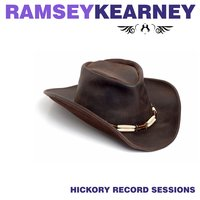 Hickory Record Sessions — Ramsey Kearney