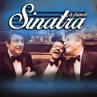 Sinatra and Friends — The Definitive Rat Pack