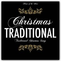 Christmas Traditional — Dustin Henze, Harald Heinrichs