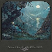 Whom the Moon a Nightsong Sings — сборник