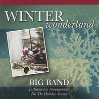 Winter Wonderland — Chris Mcdonald, Pat Coil, Denis Solee, Mark Douthit, Roger Spencer, Ernie Collins