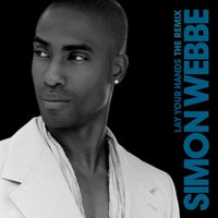 Lay Your Hands — Simon Webbe
