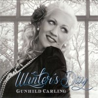 Winter's Day — Gunhild Carling