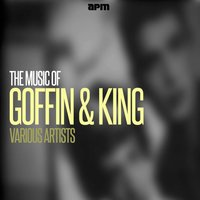 The Music of Goffin and King — сборник