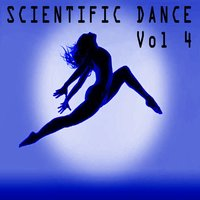 Scientific Dance, Vol. 4 — сборник