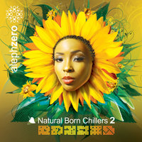Natural Born Chillers 2 — сборник
