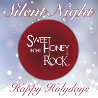 Silent Night — Sweet Honey In The Rock