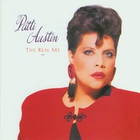 The Real Me — Patti Austin
