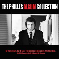 The Philles Album Collection — сборник
