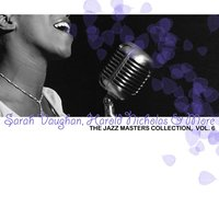The Jazz Masters Collection, Vol. 6 — сборник