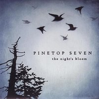 The Night's Bloom — Pinetop Seven