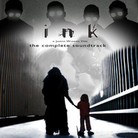 Ink the Complete Soundtrack — Jamin Winans