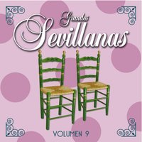 Grandes Sevillanas - Vol. 9 — сборник