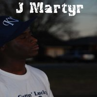 When College Meets The Streets — J. Martyr