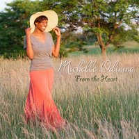 From the Heart - EP — Michelle Odinma