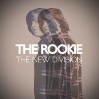 The Rookie — The New Division