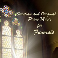 Christian and Original Piano Music for Funerals — The O'Neill Brothers Group