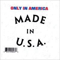 Only In America — Nick Fiore and Travis Swackhammer