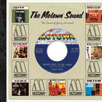 The Complete Motown Singles, Vol. 6: 1966 — сборник