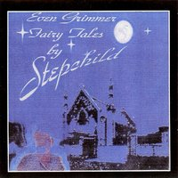 Even Grimmer Fairy Tales — Stepchild