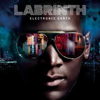 Electronic Earth - Clean Version — Labrinth