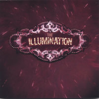 The Illumination — Jesse Butterworth