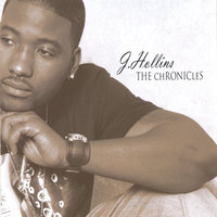 The Chronicles — J.Hollins