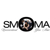 Unconventional Glam Music — Smoma