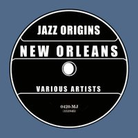 Jazz Origins: New Orleans — сборник