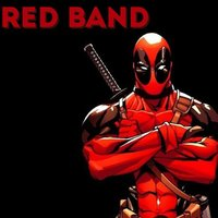 Red Band — TecenGOD