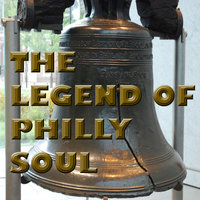 The Legend of Philly Soul — Harold Melvin & The Blue Notes