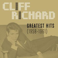 Greatest Hits (1958-1961) — Cliff Richard