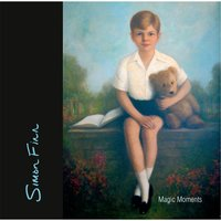 Magic Moments — Simon Finn
