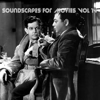 Soundscapes For Movies, Vol. 14 — Sound For Production