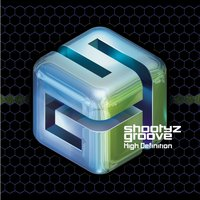 High Definition — Shootyz Groove