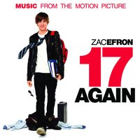 17 Again - Music From The Motion Picture — сборник